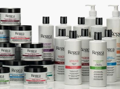 prodotti_regea