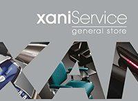 XANISERVICE21